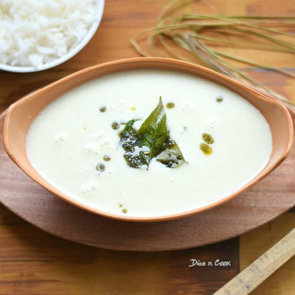 lemon-grass-tambuli 2