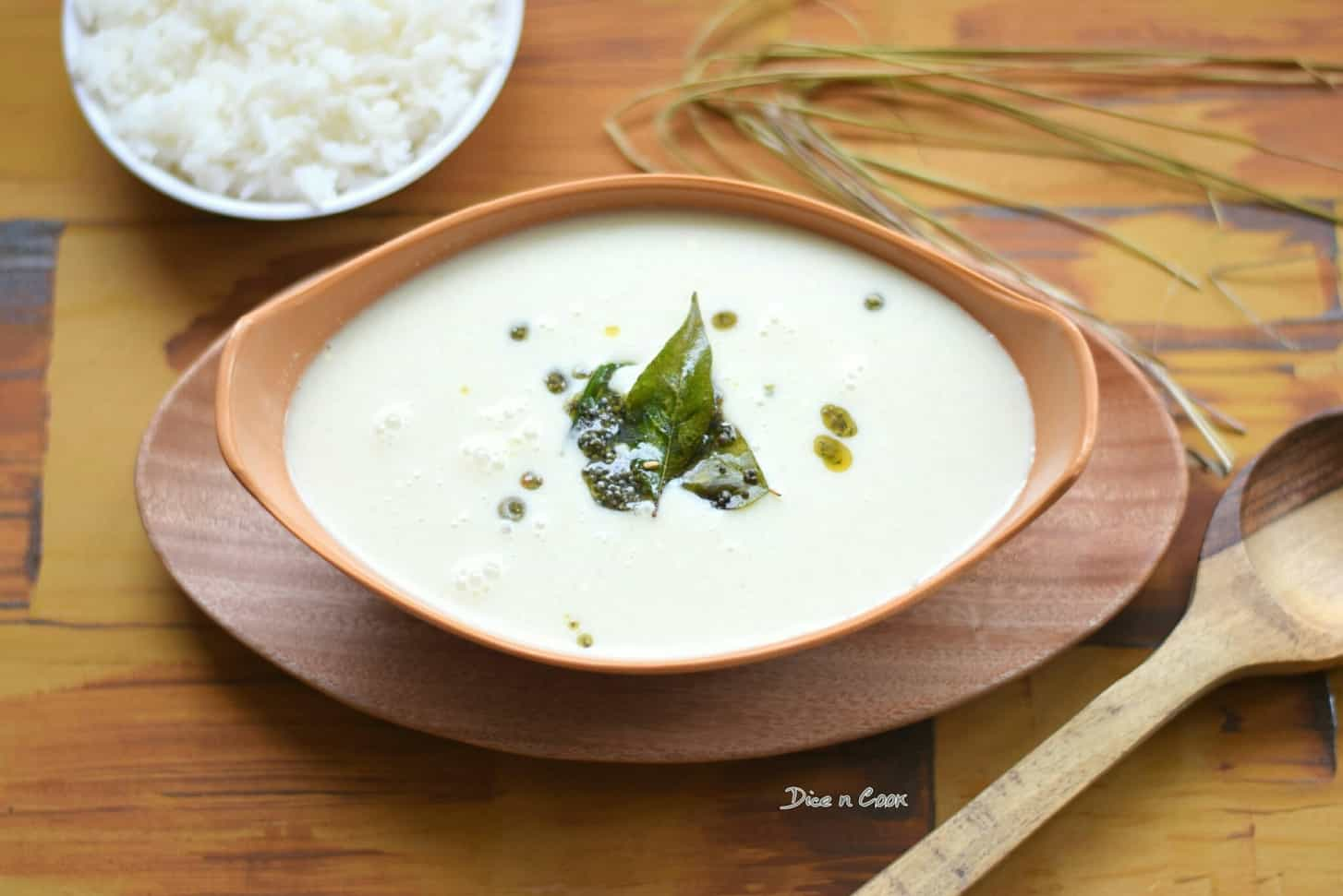 Lemon-Grass-Tambuli