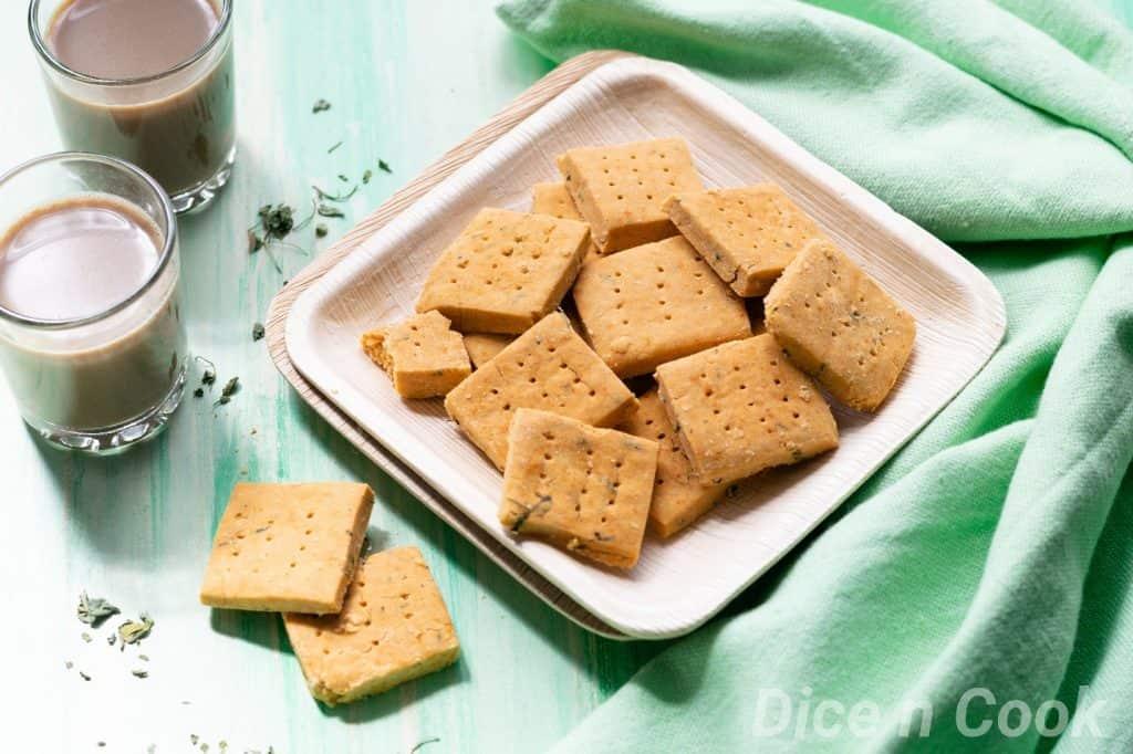 glutenfree-masala-biscuits