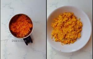 carrot-coconut- holige-step 1