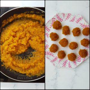carrot-coconut- holige-step 2