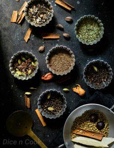 Biryani-masala-powder