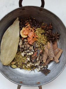 Biryani-powder-spices