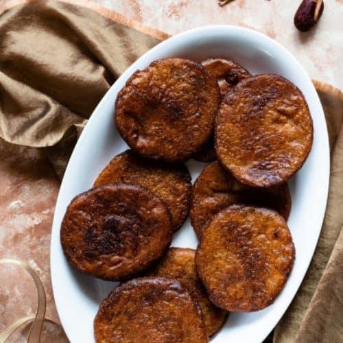Jackfruit-seed-athirasa