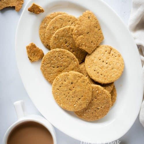 jackfruit-seed-crackers