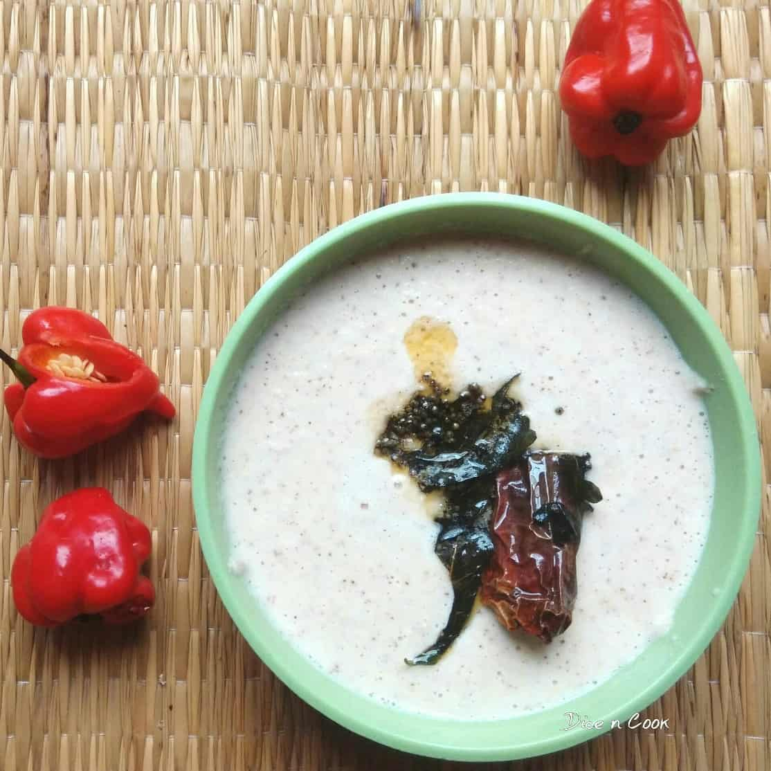 ginger-salem-guntu-chutney