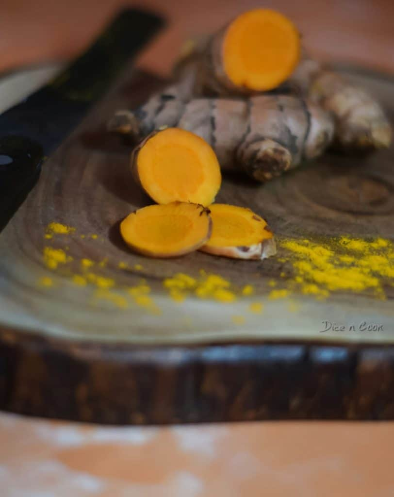 fresh-turmeric