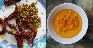 Raw-jackfruit-sambar-masala