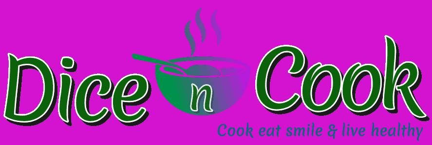 Dice n Cook