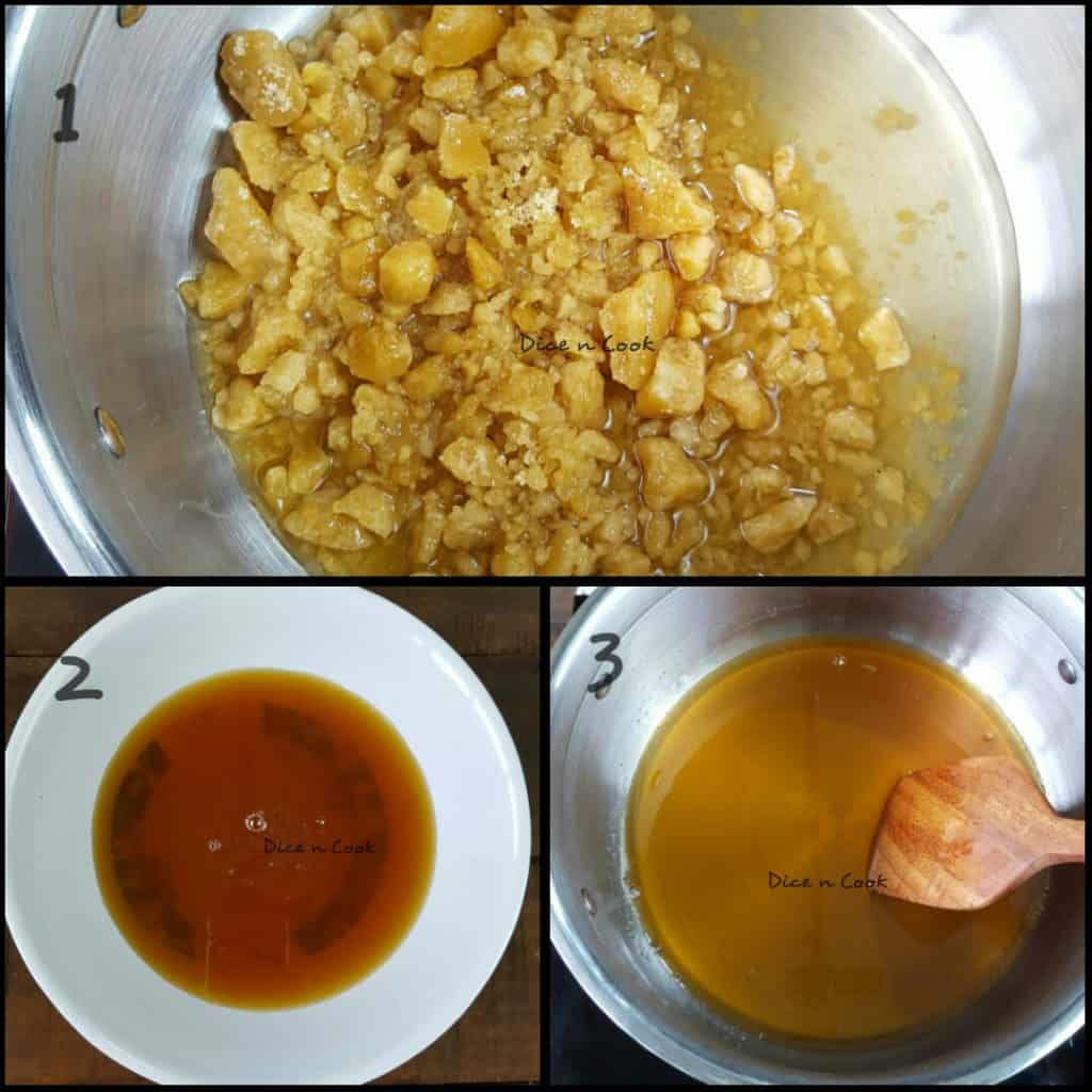 Puri unde or murmura laddu or pori urundai step by step recipe. Simple easy Indian puffed rice sweet balls. Crispy, delicious laddu recipe prepared for ashtami festival.  #murmura #festival #laddu #sweet #Karnataka